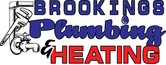 Brookings Plumbing & Heating