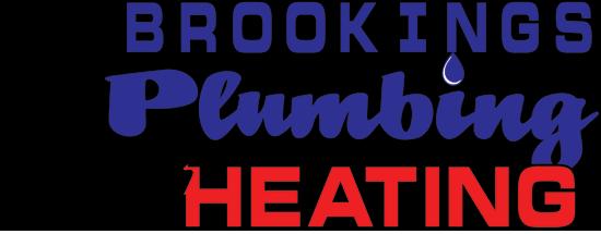 Brookings Plumbing & Heating